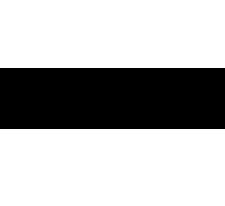 Engineering Dienstleister, Formenbau, CAD/CAM Vertrieb, Fahrzeugentwicklung, Fahrzeugtechnik, Medizintechnik ,Gerätetechnik, Entwicklung, Motorenteile, Forstindustrie, Forstbereich, Projektmanagement. Dental, Siemens NX, Catia V5, Prototypenbau, Kleinstserien, Prototypen, Formenbau, Projekt Management, Holzverarbeitung, Motorenentwicklung, IBM, Cisco, HP, Microsoft, individuelle Konstruktion, Vorrichtungsbau, Einzelanfertigung, Konstrukionsbüro, Sonderanfertigung, Gussteile, Sandguss, Druckguss, Sandgussformen, Gusskonstruktionen, Gussteil Konstruktionen, Druckgusskostruktionen, Sandgusskonstruktionen, Sandgussformenkonstruktionen, Gussbearbeitung, Gussteilbearbeitung, Vorrichtung, Vorrichtung Konstruktion, Lohnfertigung, Schweißen, Rohrbiegen, Kraftstoffleitungen, Software, Softwarevertrieb, Drehen, Fräßen, Fräsbearbeitung, Teileerstellung, Innovativ, Zeichnungen, Zeichnungserstellung, 3D Modellierung, 2D Erstellung, 3D Erstellung, Produktdesign, CAD Konstruktion